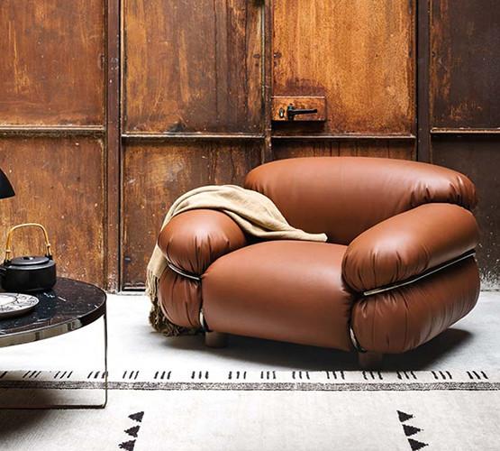 sesann-armchair_10