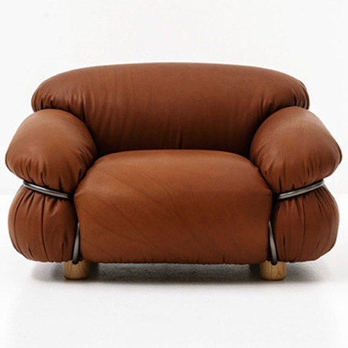 sesann-armchair_f