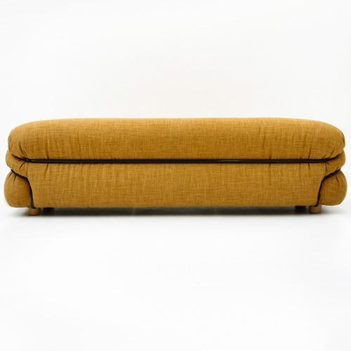 sesann-sofa_02