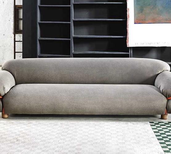 sesann-sofa_05