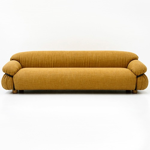 sesann-sofa_f