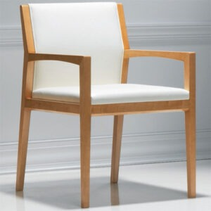 session-chair_f