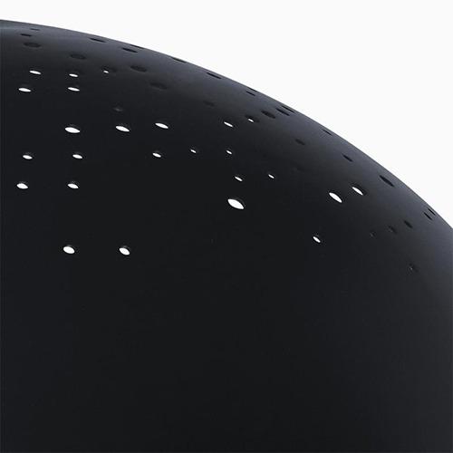 shade-pendant_02