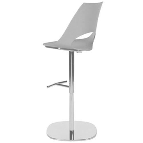 shark-swivel-stool_02