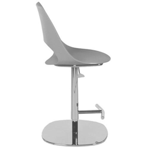 shark-swivel-stool_03