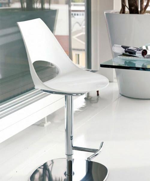 shark-swivel-stool_06