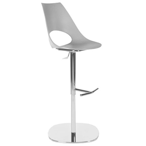 shark-swivel-stool_f