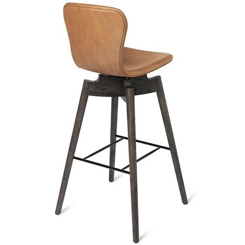 shell-bar-stool_01