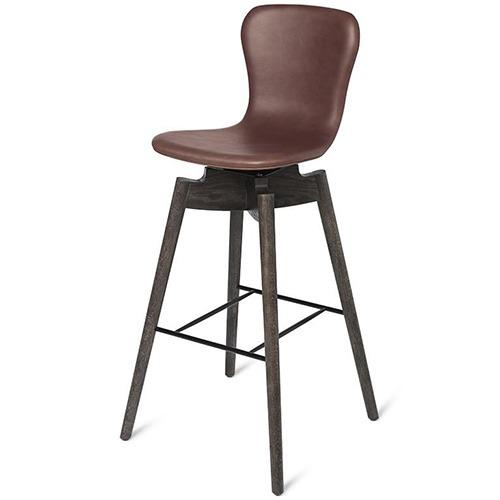 shell-bar-stool_02