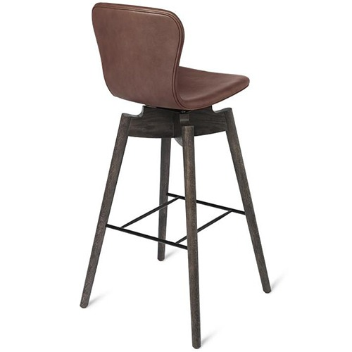 shell-bar-stool_03
