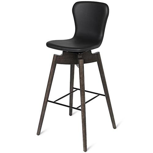shell-bar-stool_04