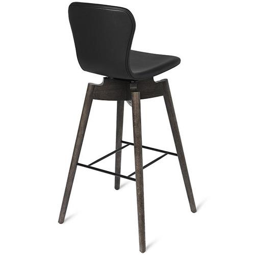 shell-bar-stool_05