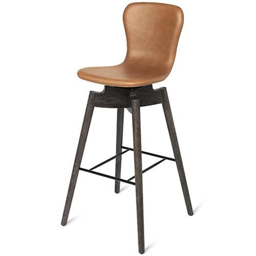 shell-bar-stool_f