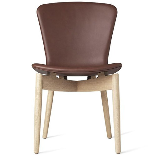 shell-dining-chair_01