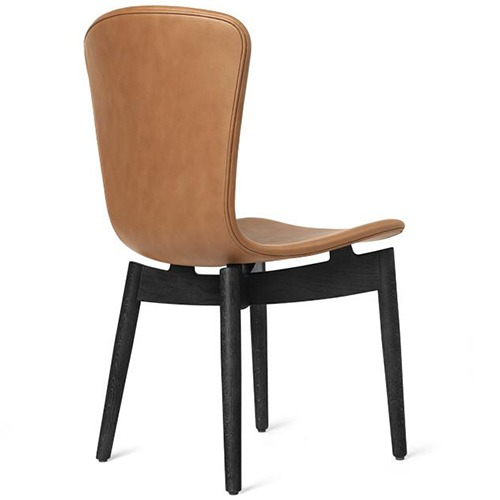 shell-dining-chair_02