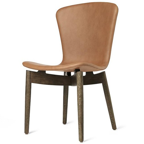 shell-dining-chair_03
