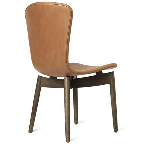 shell-dining-chair_04