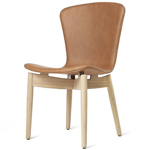 shell-dining-chair_05