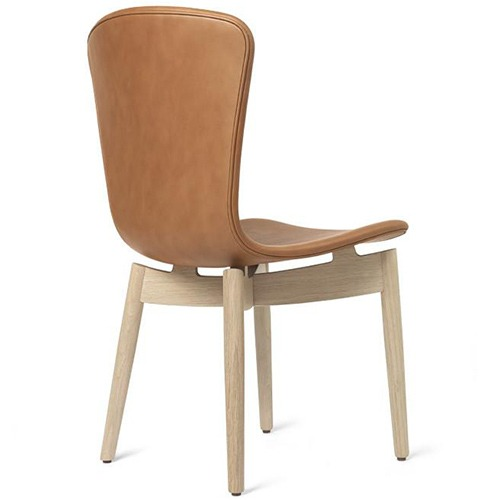 shell-dining-chair_06