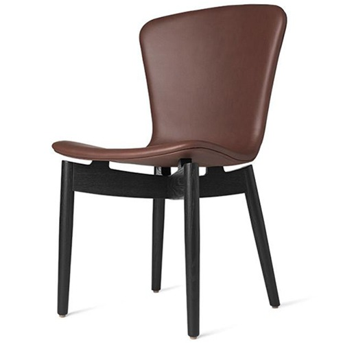 shell-dining-chair_07