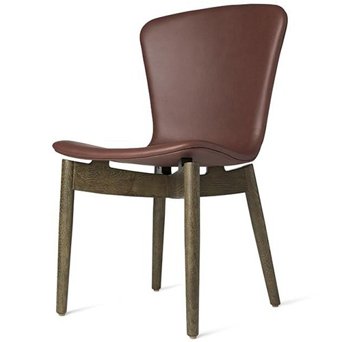 shell-dining-chair_08