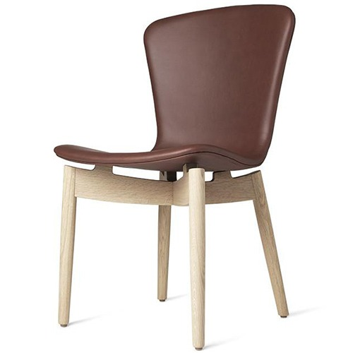 shell-dining-chair_09