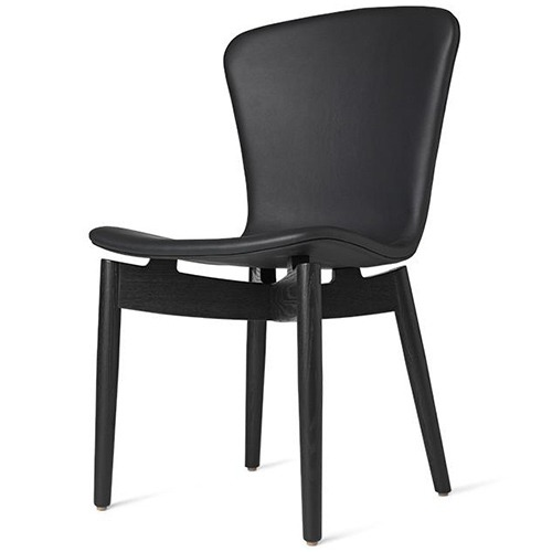 shell-dining-chair_10