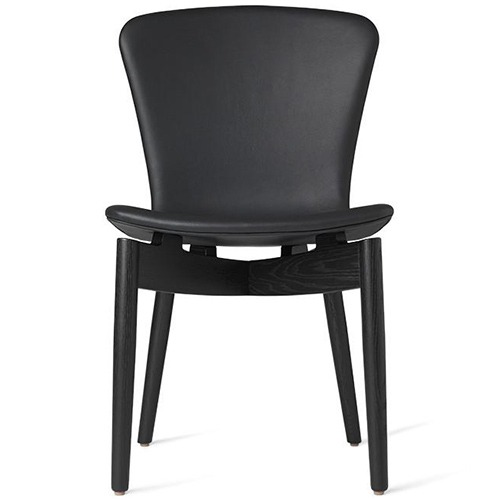 shell-dining-chair_11