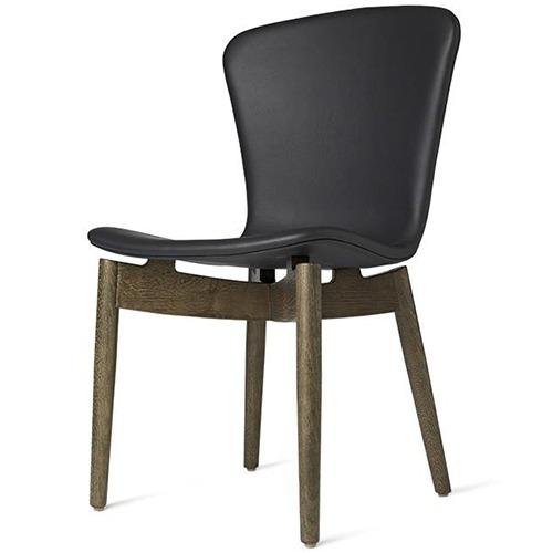 shell-dining-chair_12
