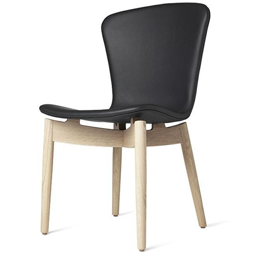 shell-dining-chair_13