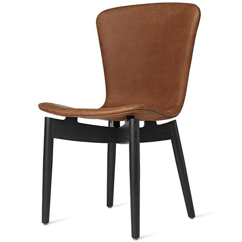 shell-dining-chair_14