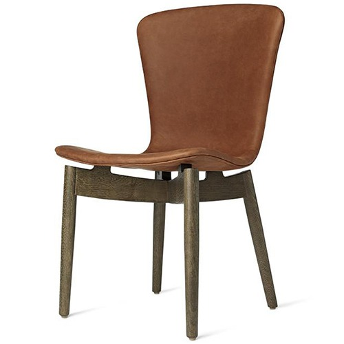 shell-dining-chair_15
