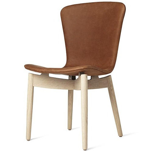 shell-dining-chair_16