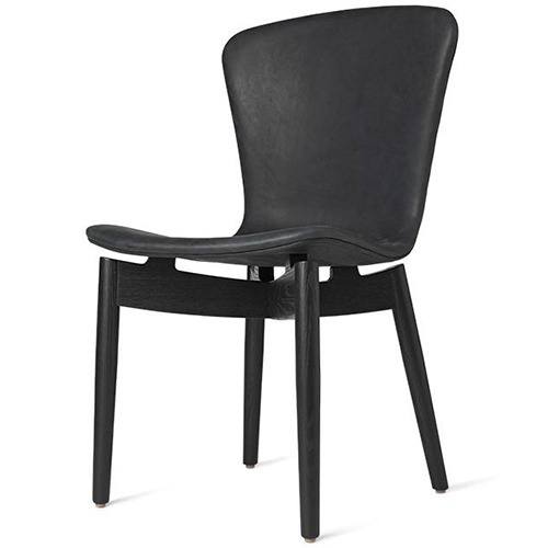 shell-dining-chair_17