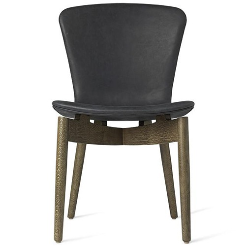shell-dining-chair_19