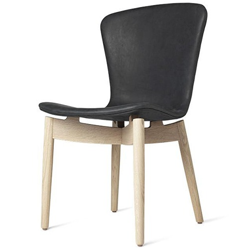 shell-dining-chair_20