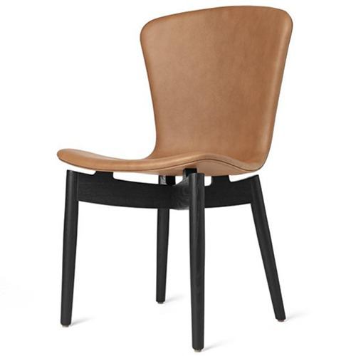 shell-dining-chair_f