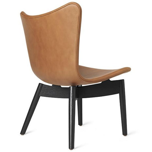 shell-lounge-chair_01