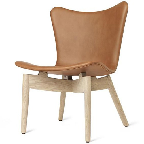 shell-lounge-chair_04