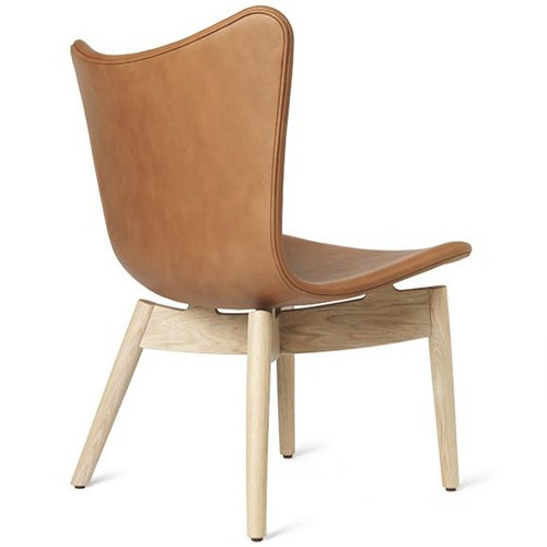 shell-lounge-chair_05