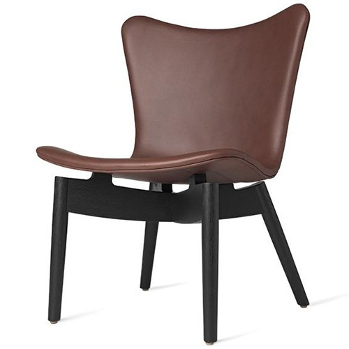 shell-lounge-chair_06