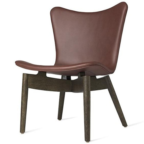 shell-lounge-chair_07