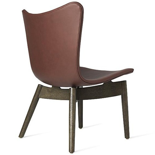 shell-lounge-chair_08