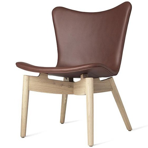 shell-lounge-chair_09