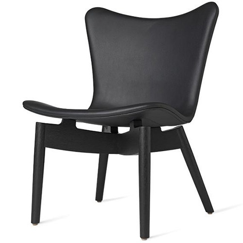shell-lounge-chair_10