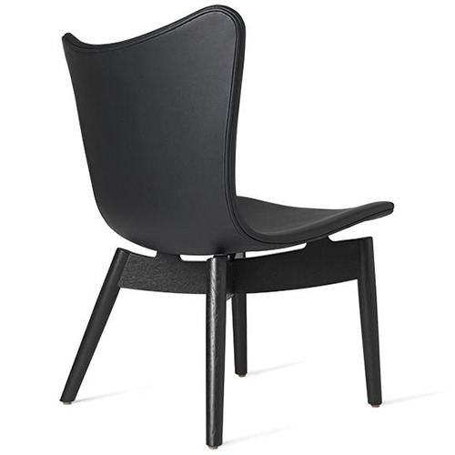 shell-lounge-chair_11