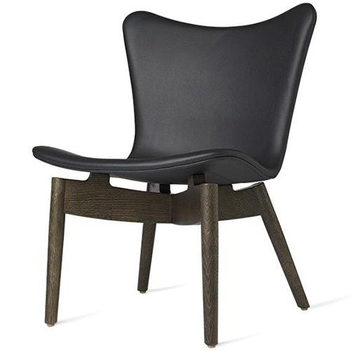 shell-lounge-chair_12