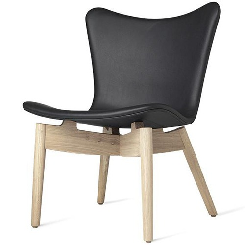 shell-lounge-chair_13