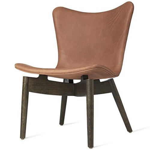 shell-lounge-chair_15