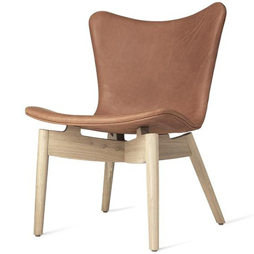 shell-lounge-chair_16